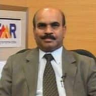 After a tough year, GMR hopes to perform better in FY13
