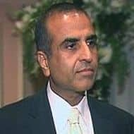 India has done well across sectors, in a sweet spot:Sunil Mittal
