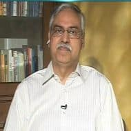 FDI will get back FIIs; export mkt saturated: Sunil Munjal