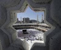 Saudi Arabia unveils 15-year plan to transform its economy