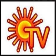 Buy Sun TV; target of Rs 850: ICICI Direct
