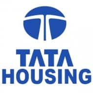 Tata Housing expands presence in NCR Luxury space