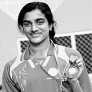 Know more about PV Sindhu's endorsement strategy