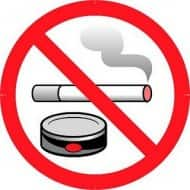 CII, FICCI oppose 85% pictorial warning on tobacco products