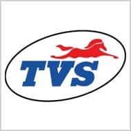 TVS Motor Q2 PAT seen up 43% to Rs 173.4 cr: Kotak Sec.