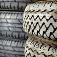 Tyre, footwear stocks sizzle on fall in rubber prices