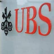 US regulator announces $885 mn settlement with UBS