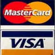 Large US retailers sue Visa, MasterCard over card fees