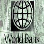 India up 12 places in ease of doing biz report: World Bank
