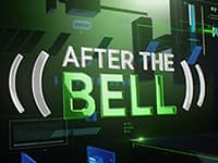 My TV : After the Bell