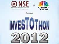 My TV : Investothon