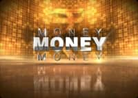 My TV : Money Money Money