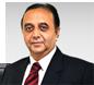 C. K. Narayan
