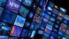 My TV : Kollywood film producers go on strike; seek higher discounts on virtual print fee